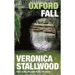 oxford fall