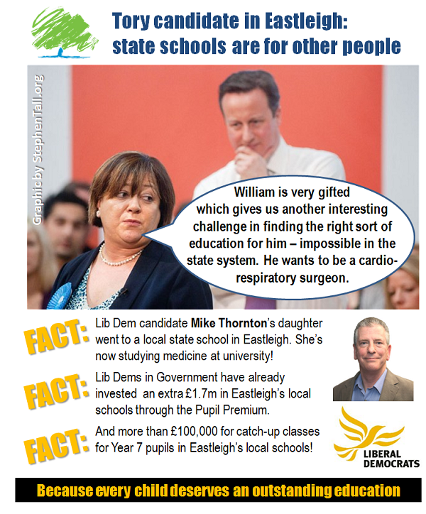 lib dem eastleigh education 600px