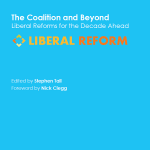 Lib Reform book