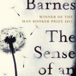 julian barnes the-sense-of-an-ending