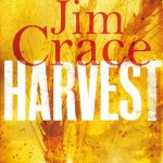 Jim Crace-Harvest