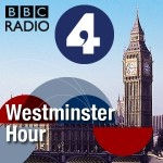WESTMINSTER_HOUR