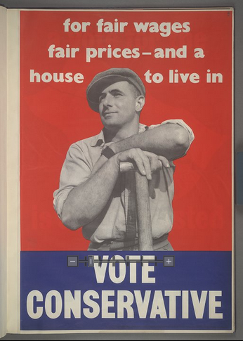 con-house-poster-1950.png